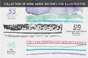 collection-of-hand-made-brushes-2
