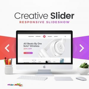 creative-slider-responsive-slideshow