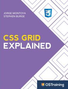 css-grid