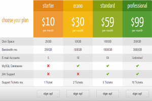 css3-responsive-web-pricing-tables-grids_v7-1