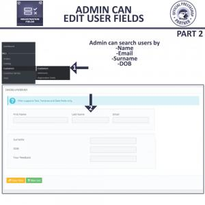 custom-registration-fields-registration-validation-013