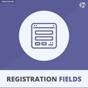 custom-registration-fields-registration-validation-12