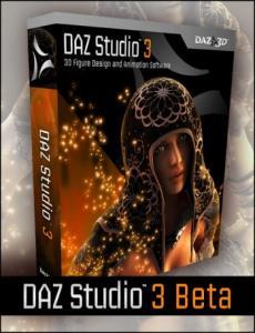 daz-studio-3-1-2-large