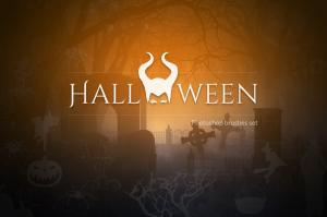 devilishly-cool-halloween-psd-brushes-2