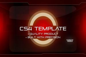 digital-fusion-a-scifi-futuristic-template-2