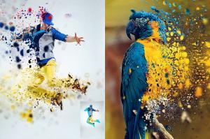 dispersion-2-photoshop-action-5