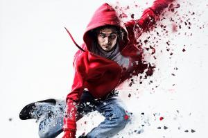 dispersion-photoshop-action-3