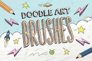 doodle-brushes-1