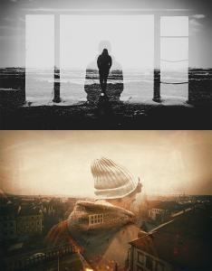 double_exposure_photoshop_actions-12