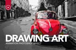 drawing-art-animation-photoshop-action-4