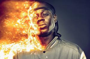 elemental-photoshop-action-3