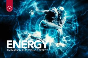 energy-animation-photoshop-action-1