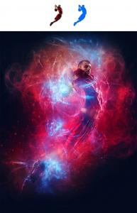 energy_photoshop_action-33