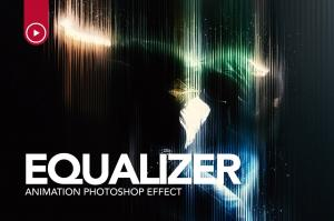 equaliser-animation-photoshop-action-1