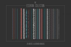 essential-artistic-illustrator-brush-collection-1