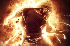 explosion-photoshop-action-2