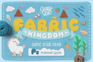 fabric-kingdom-photoshop-edition-30