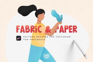 fabric-paper-procreate-brushes-1