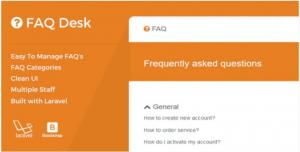 faqdesk-frequently-asked-questions-management-system