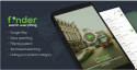 finder-android-directory-app-template-10