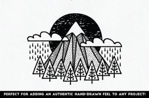 fine-liner-brushes-patterns-22