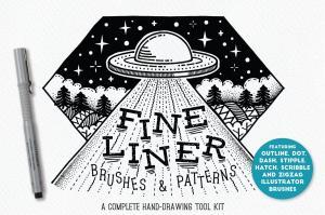 fine-liner-brushes-patterns-3