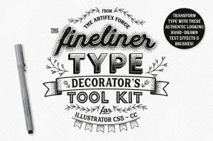 fineliner-type-decorators-tool-kit-2