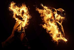 fire-animation-photoshop-action-version-2-34