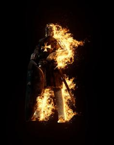 fire-animation-photoshop-action-version-2-52
