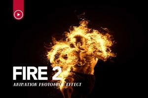 fire-animation-photoshop-action-version-2-6