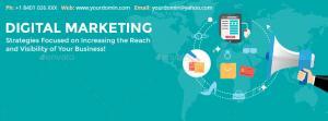 flat-digital-marketing-facebook-timeline-covers-1