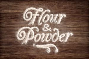 flour-powder-photoshop-actions-1