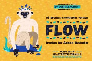 flow-brushes-for-adobe-illustrator-2