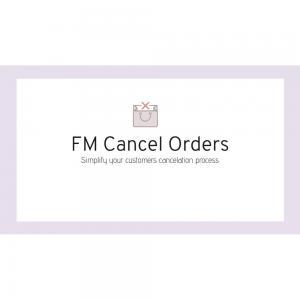 fmcancelorder-5