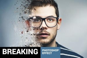 fragmentum-digital-breaking-photoshop-action3