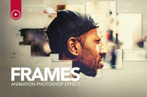 frames-animation-photoshop-action-1