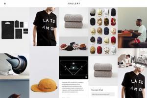 gallery-a-fullscreen-grid-theme