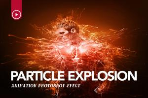 gif-animated-particle-explosion-photoshop-action-3