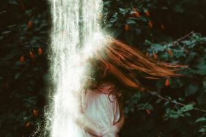 gif-animated-waterfall-photoshop-action-22