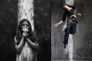 gif-animated-waterfall-photoshop-action-44