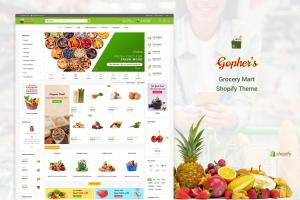 gophers-grocery-shopping-shopify-theme