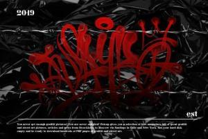 graffiti-brush-for-procreate-33