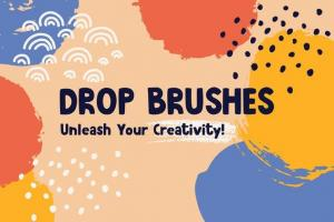 graphic-beats-brushes-for-procreate-43