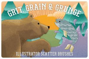 grit-grunge-grain-scatter-brushes-3