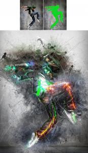 grunge-photoshop-action-43
