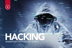 hacking-animation-photoshop-action-1