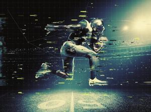 hacking-animation-photoshop-action-44