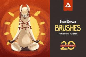 hand-drawn-brushes-for-affinity-designer-4