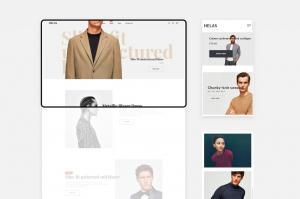 helas-minimal-shopify-theme