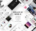hello-ui-kit-mod-2-02